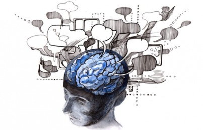 brains-thought-to-speech