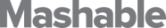 mashable_logo