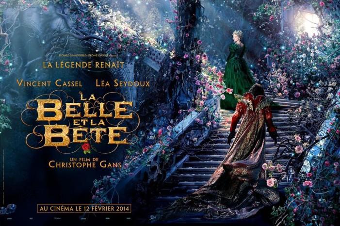 la-belle-et-la-bete/beauty and the beast