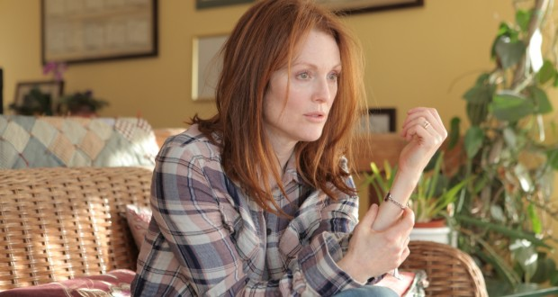 Still-Allice-with-Julianne-Moore-620x330