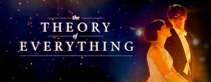 The-Theory-Of-Everything1