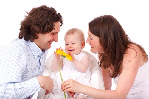 happy_family_193781_resize
