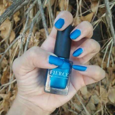 fierce_matte_elanEB33_review