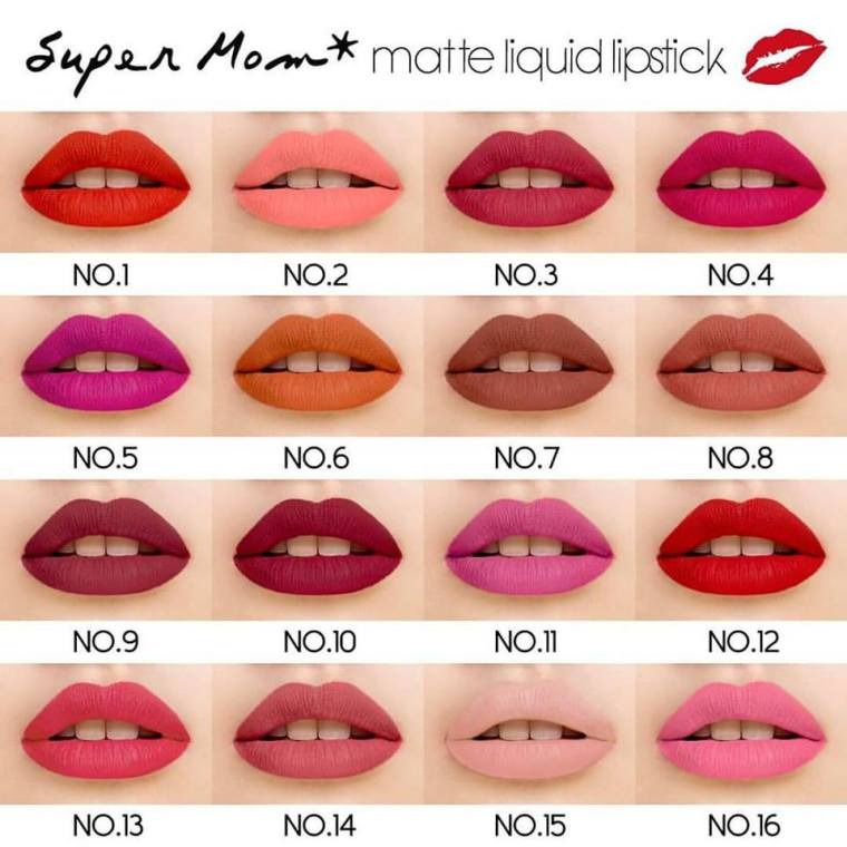supermom-matte-liquid-lip-chart-16