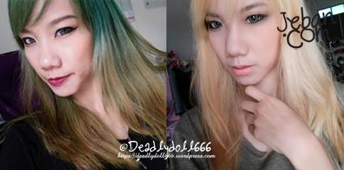 bleach011