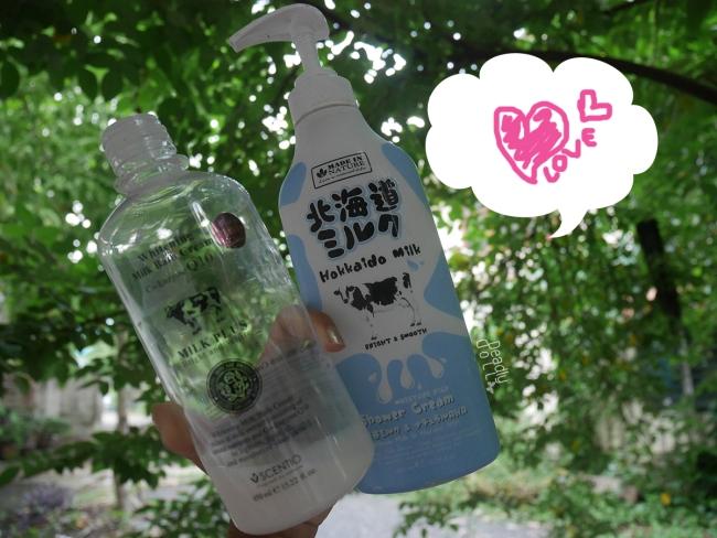 milk_battle_10