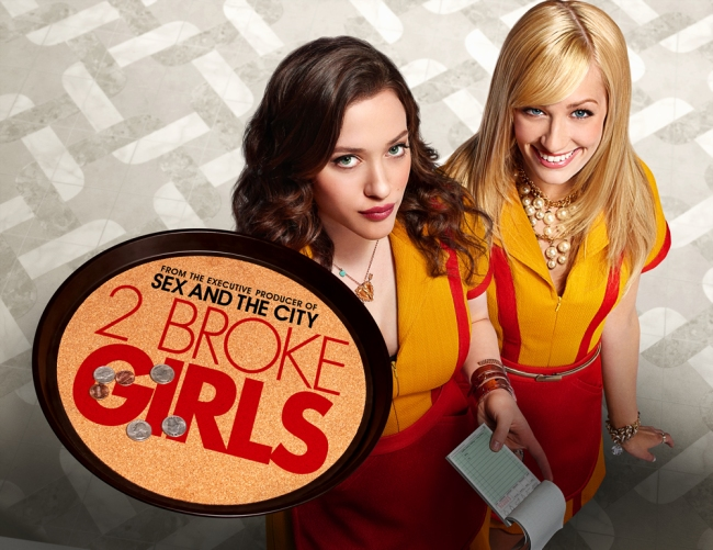st-2-broke-girls