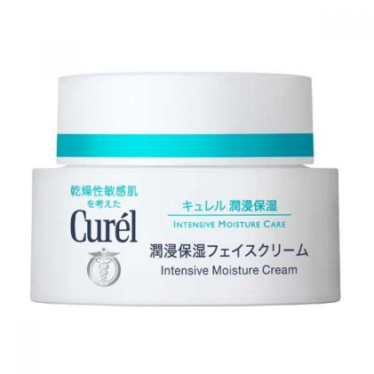 curel-intensive-moisture-care