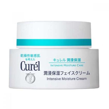curel-intensive-moisture-care